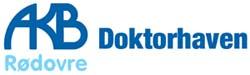 Doktorhaven-akb logo